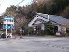 大芋のカフェ・喫茶店紹介(その2)−うどん&カフェ「風輪里」