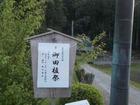 「御田植祭」が近づきましたー藤坂・春日神社