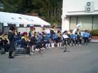 大芋文化祭